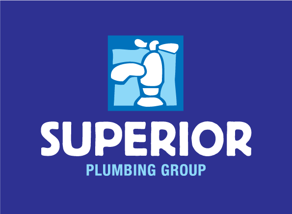 Superior Plumbing Group